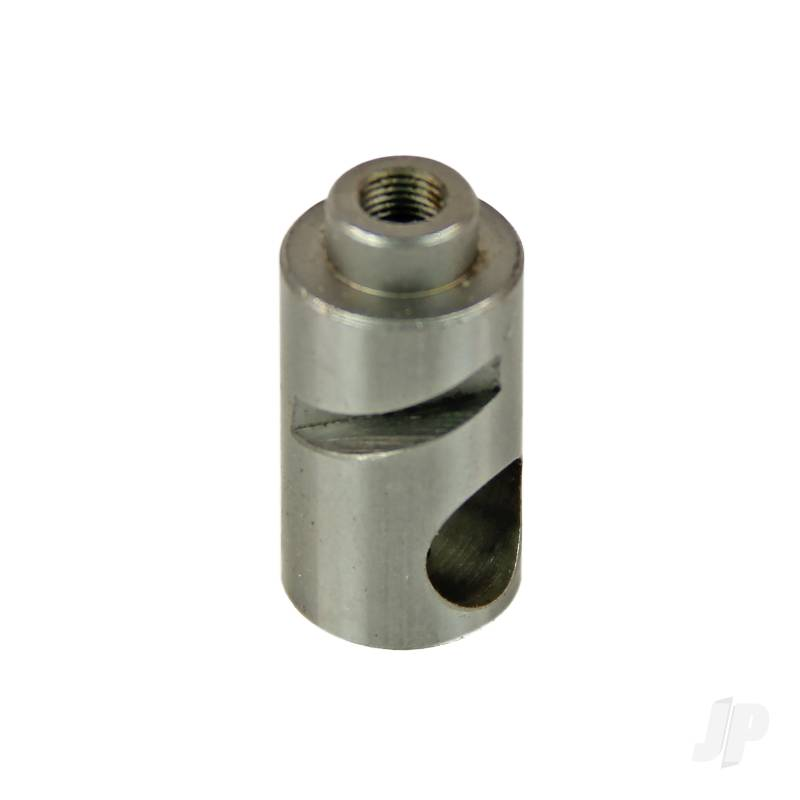 61813F SC61 Rear Needle Carburetor Barrel