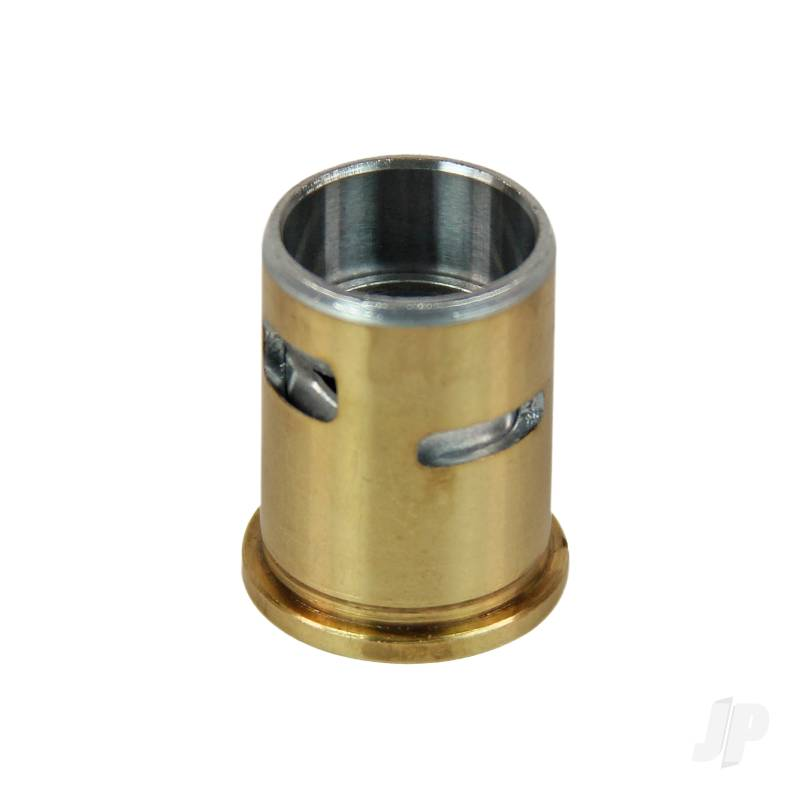 S15203 SC15A-S Piston + Liner Assembly ABC (MKII)