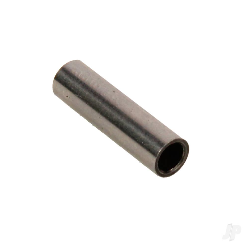 TE2506 Piston Pin (25)