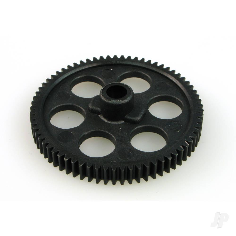 6588-P009A Spur Gear (69T) (1)