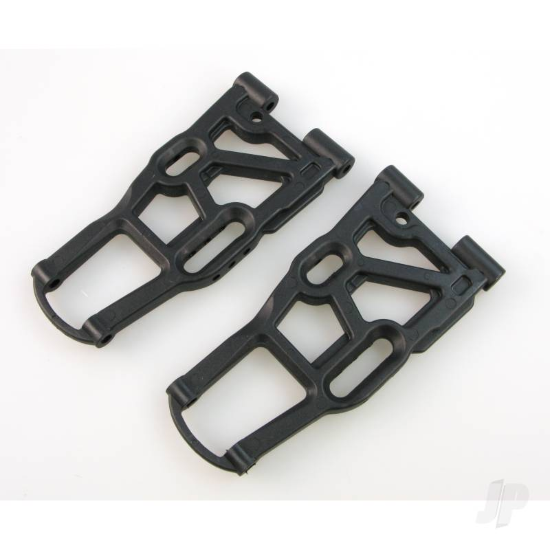 3378-P008 Front Lower Arm (2)
