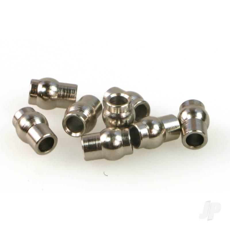 H043 Ball Stud 4.8x7 (8)
