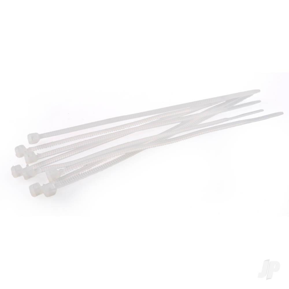 P011 Zip Tie (Small) (8)