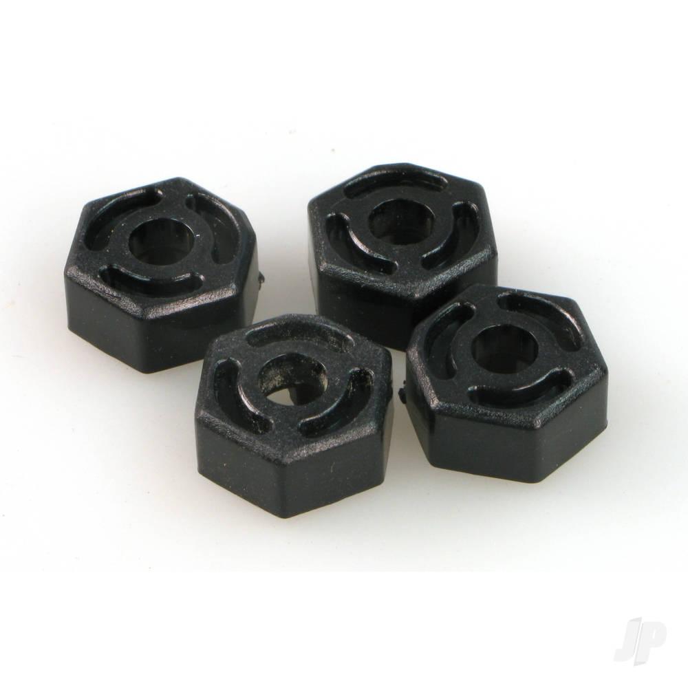 P012 Wheel Hex (4)