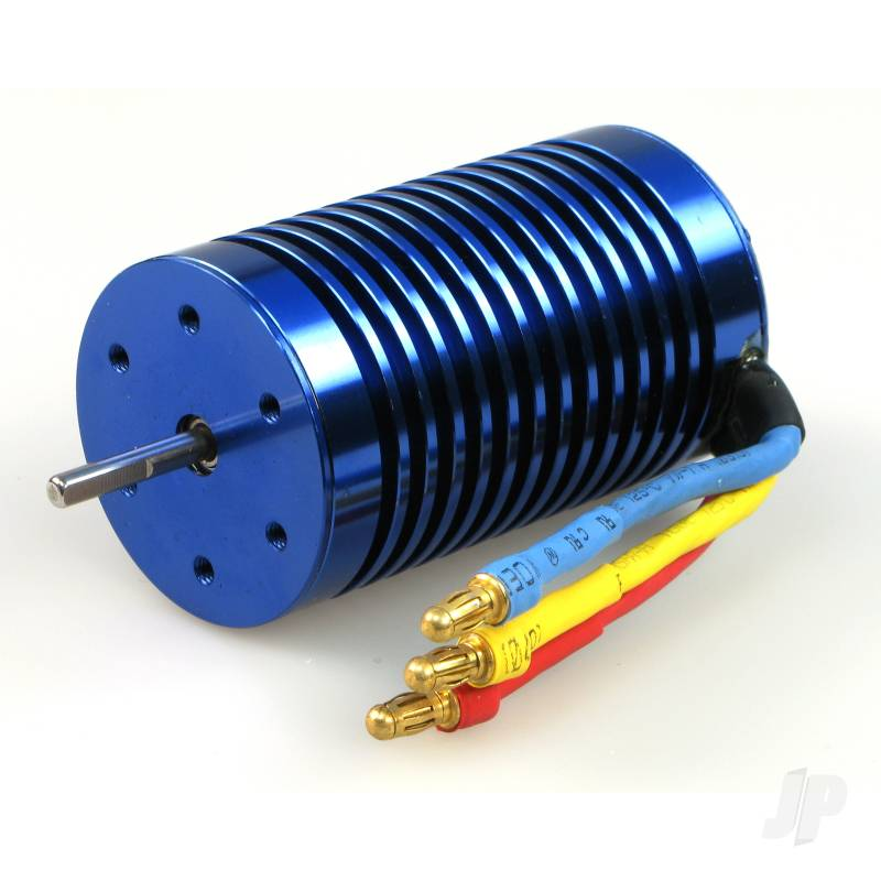 E028 Brushless Motor (2600Kv)