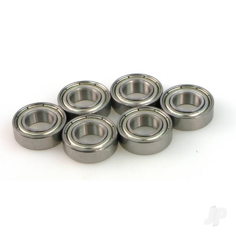 H036 Ball Bearing 8x16x5 (6)