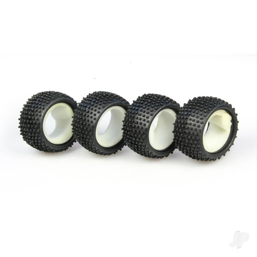3831 Tyres Springbok EP (Pin Type) (4)