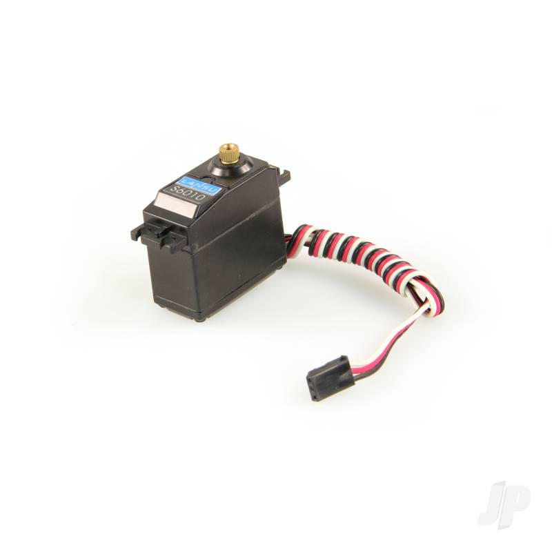 E402 Steering Servo (Metal Gear) Ls6010