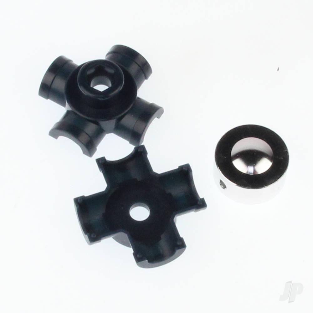 Spinner (F8F)