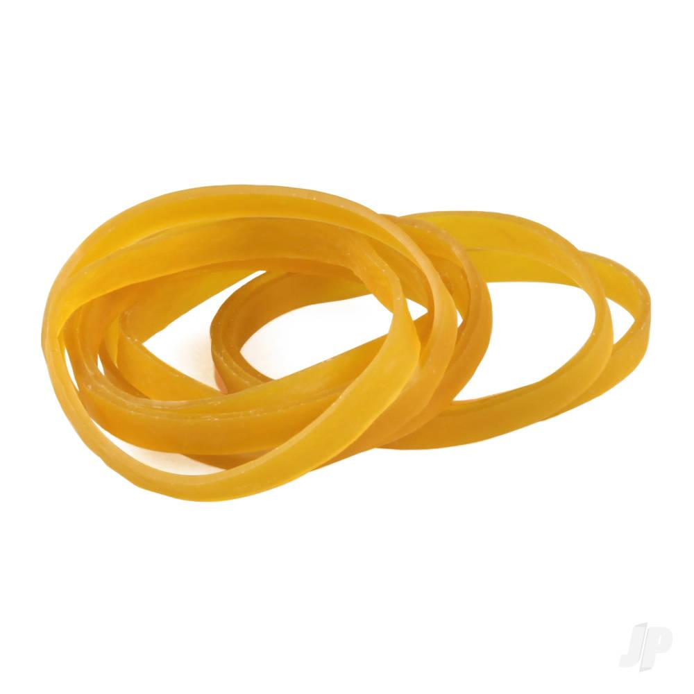 Rubber Bands (Gamma, V2, Pro, Pro V2)