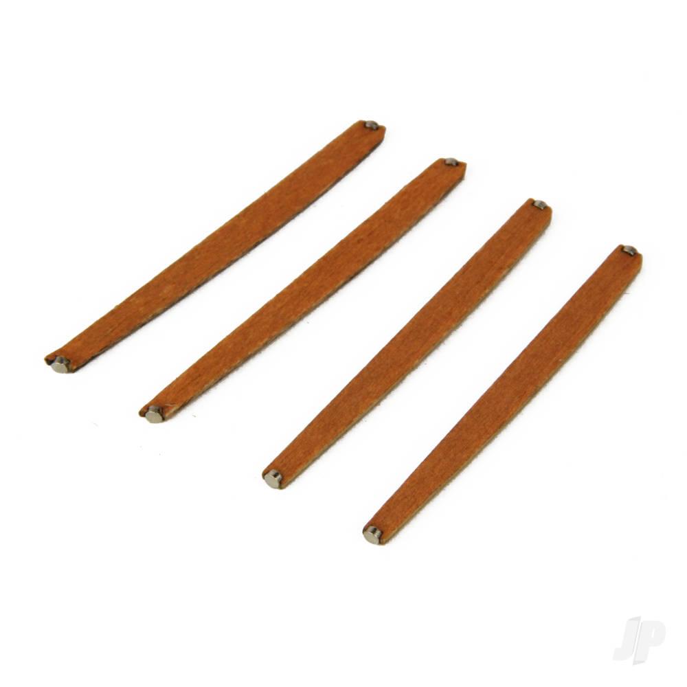 Wing Strut Set (Sopwith Pup)