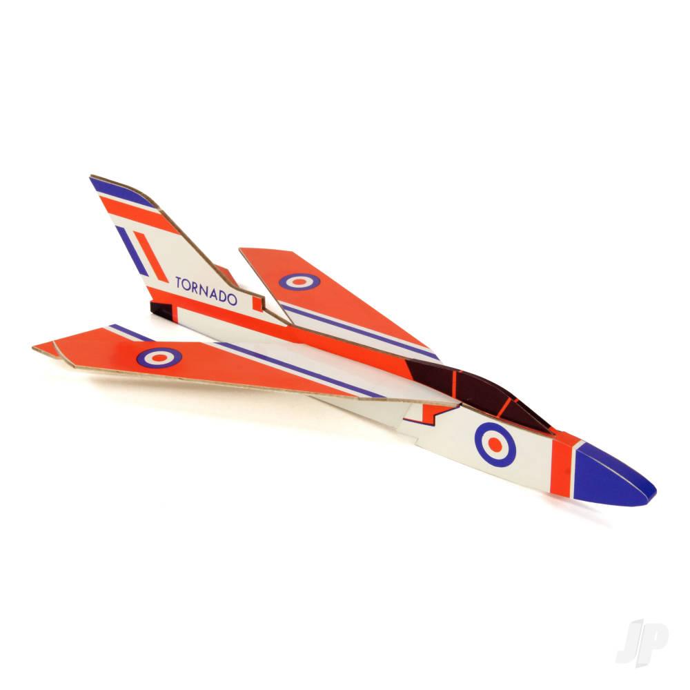 Tornado (Glider)
