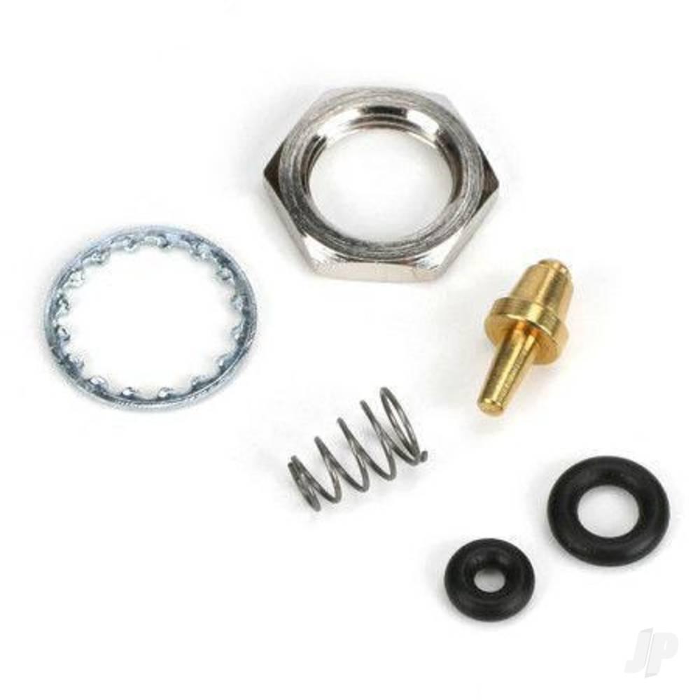 Rebuild Kit #334 Fuel Valve Glo (1 kit per package)