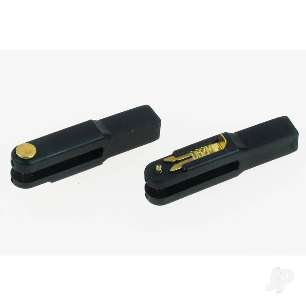 2mm Safety Lock Kwik Link