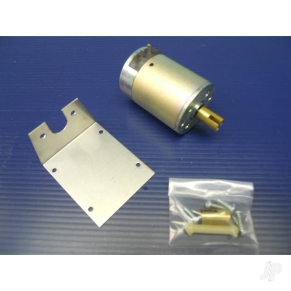 Dumas 6V Motor