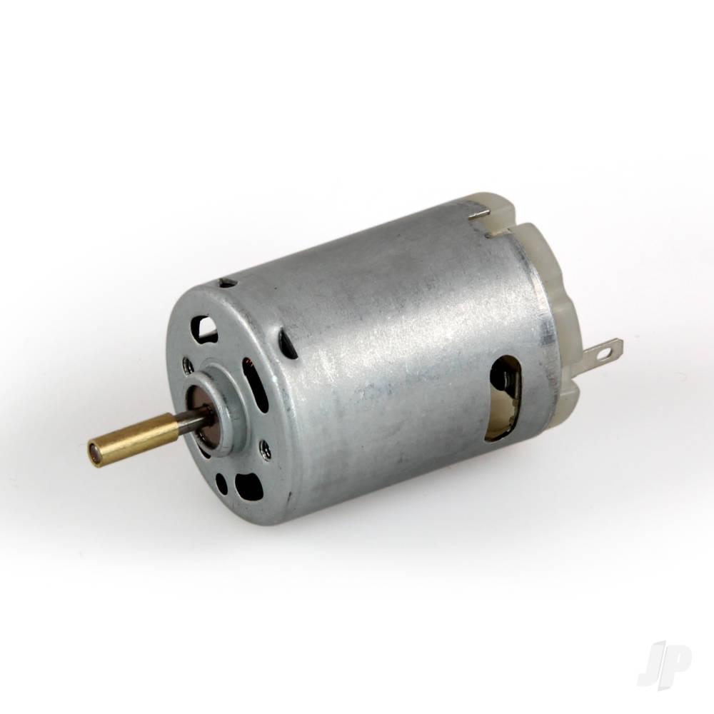 4.8V Motor