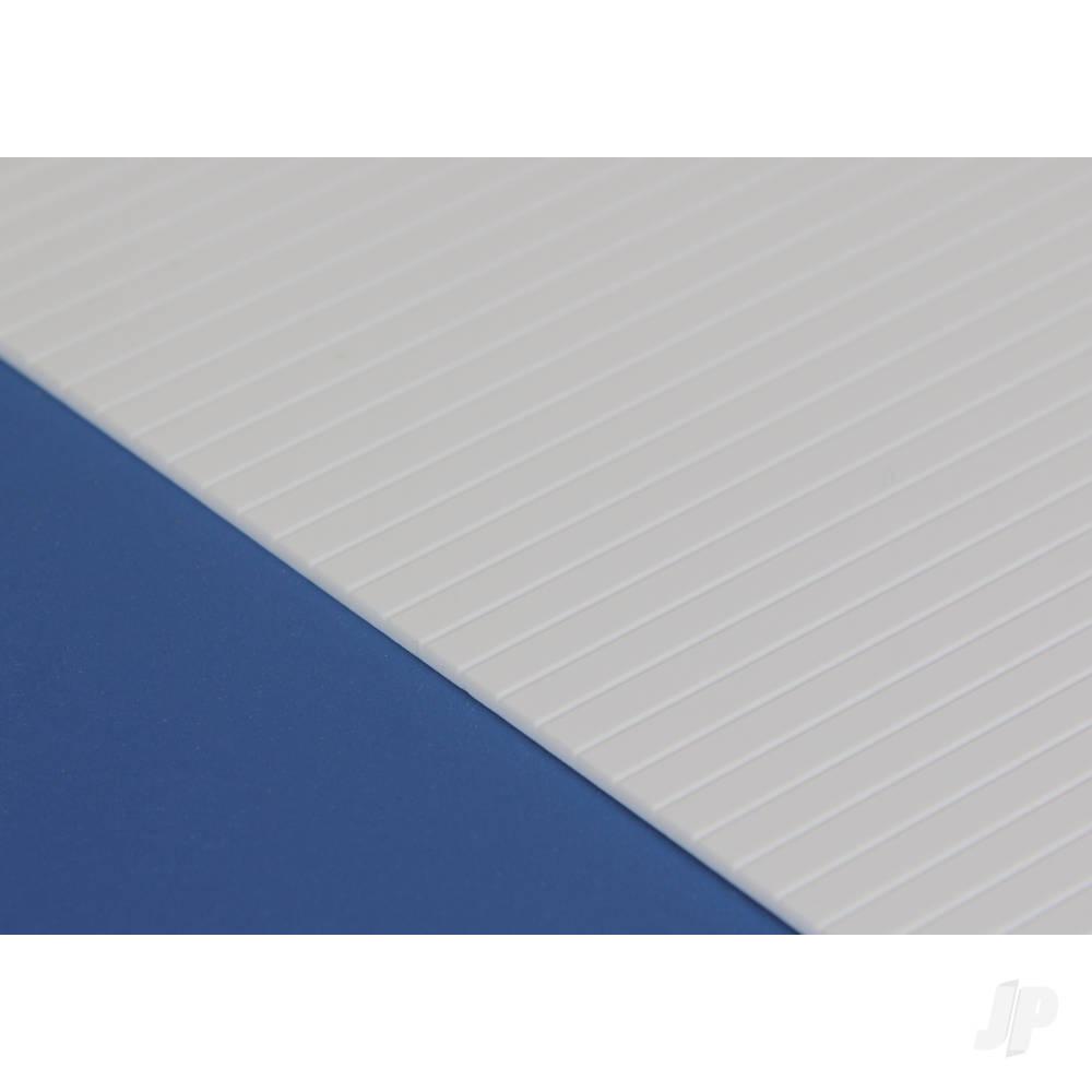 EVG2050.jpg