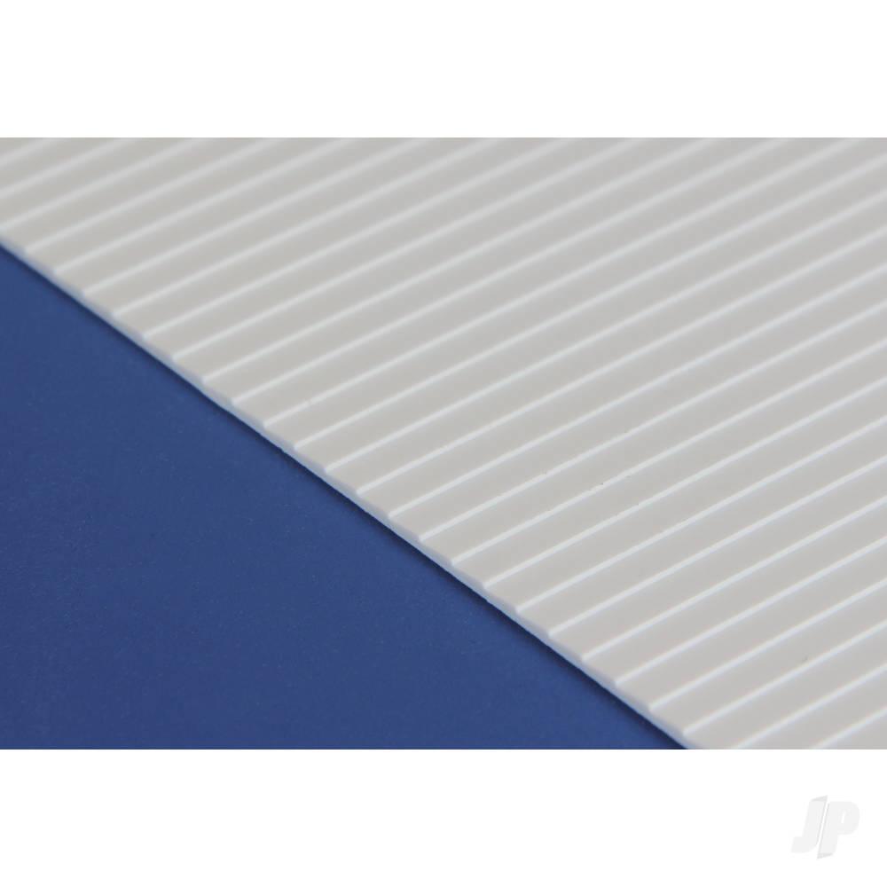 EVG4061.jpg
