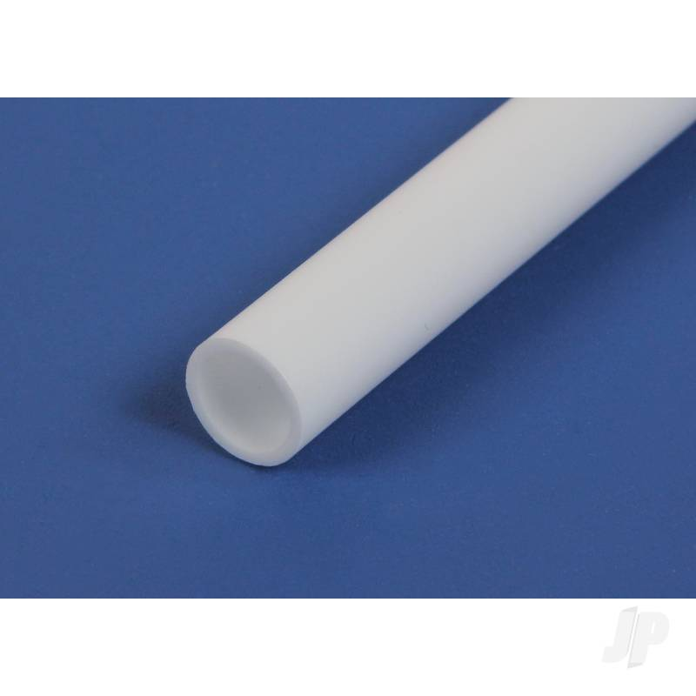 24in (60cm) Round Tube (Telescoping) .250in (5 per pack)