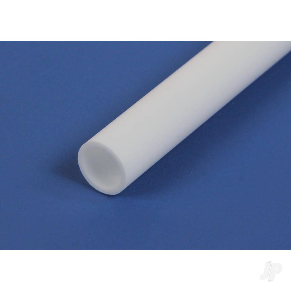 14in (35cm) Tube .500in (1/2in) (100 per pack)