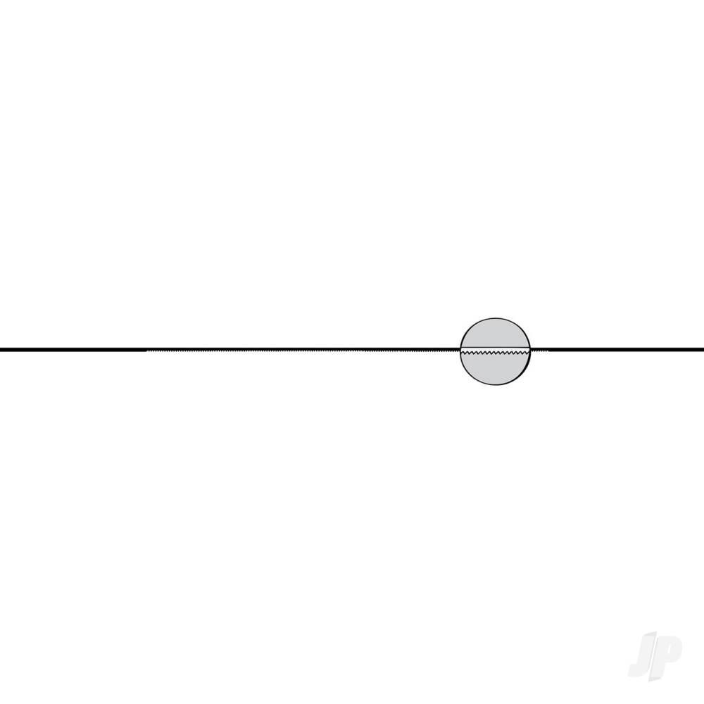 EXL20520.jpg