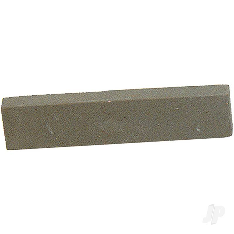 3.5in Sharpening Stone (Carded)