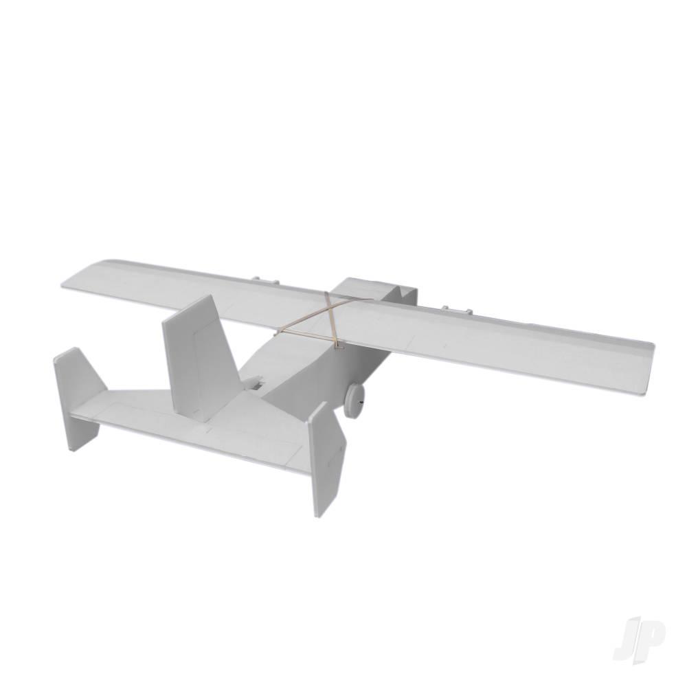 Mini Guinea Speed Build Kit with Maker Foam (889mm)