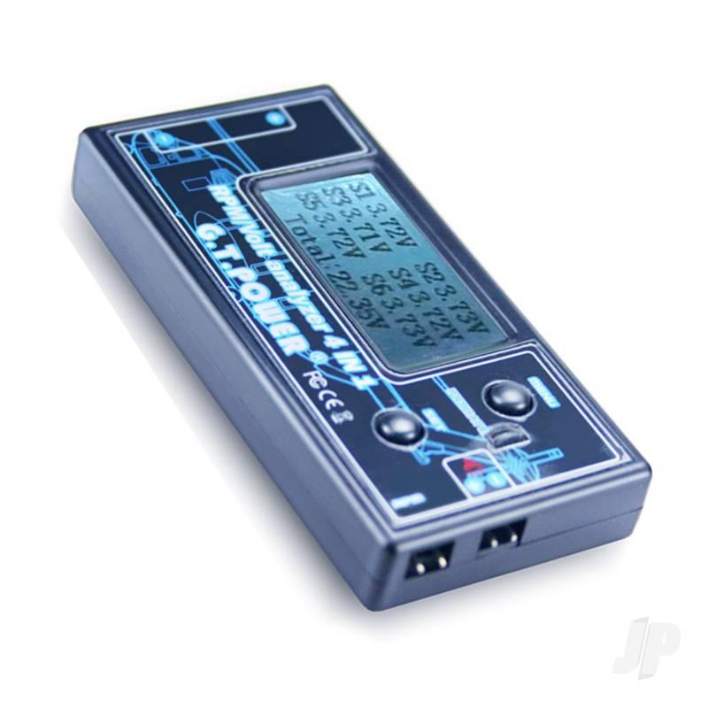 GTP0052.jpg