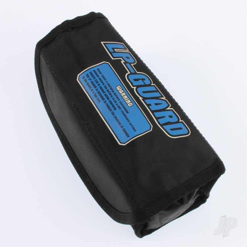 LP-GUARD Heavy-Duty LiPo Bag
