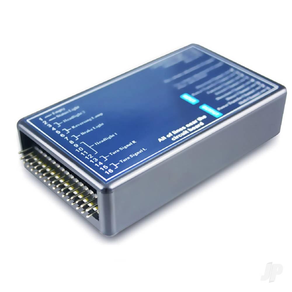GTP0134.jpg