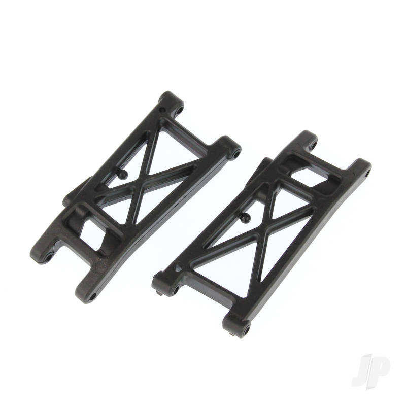 Rear Lower Suspension Arm (Volcano, Warhead, Frontier)