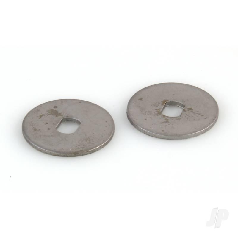 Slipper Clutch Plates (Dominus)