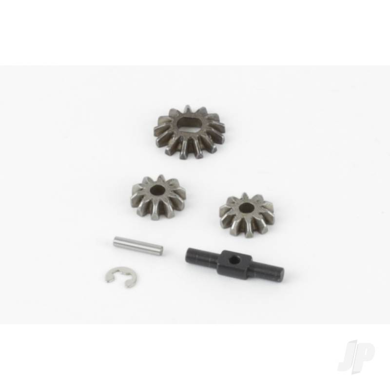 Gear Set, Internal Differential (Criterion)