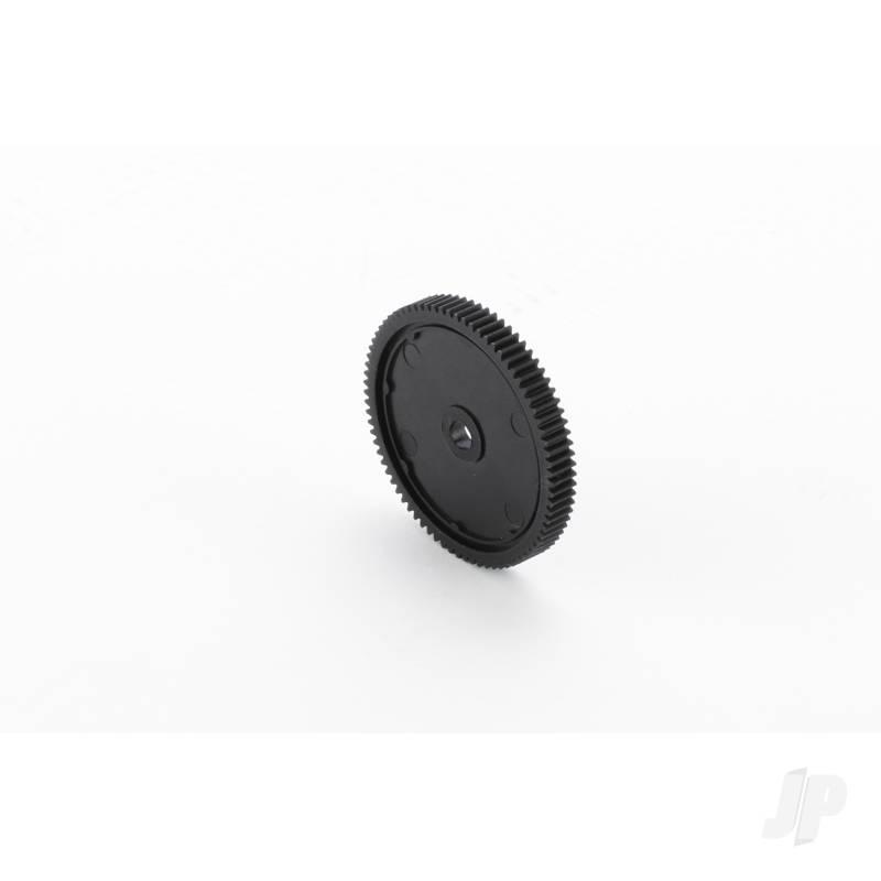 Spur Gear, 78T 48-Pitch (Criterion)