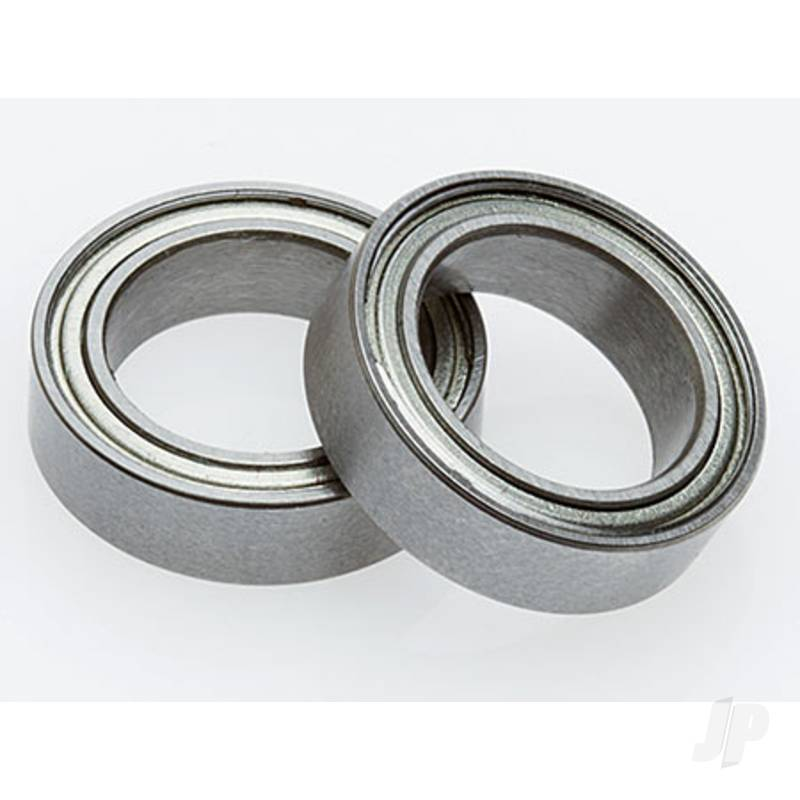 Differential Bearings (Impakt, Verdikt, Contakt) (2pcs)