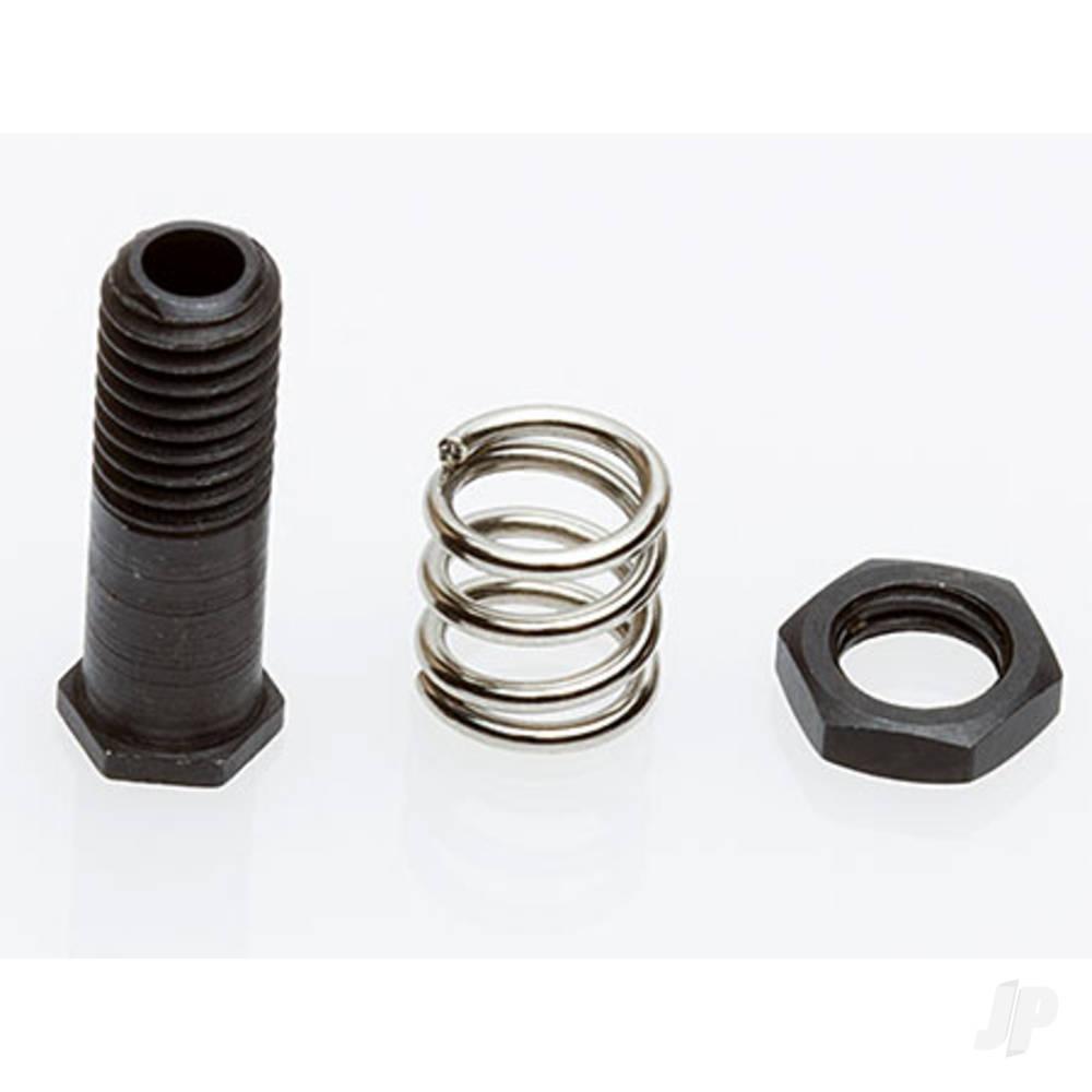 Steering Hardware Kit (Impakt, Verdikt, Contakt)