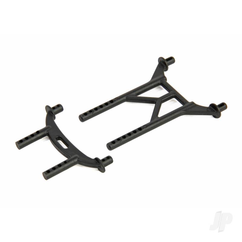 Body Mount Set (Animus 18DT)