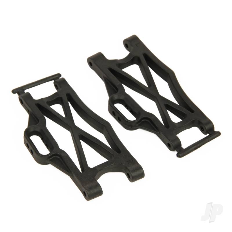 Rear Lower Suspension Arm (Conquest 10B, 10ST, 10MT)
