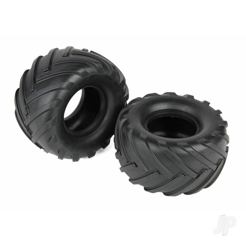 Tyre (2) (Conquest 10MT)
