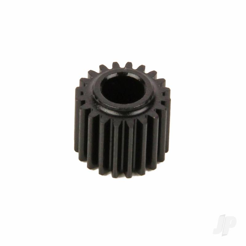 Metal Gearbox Gears (1pc) (Conquest)