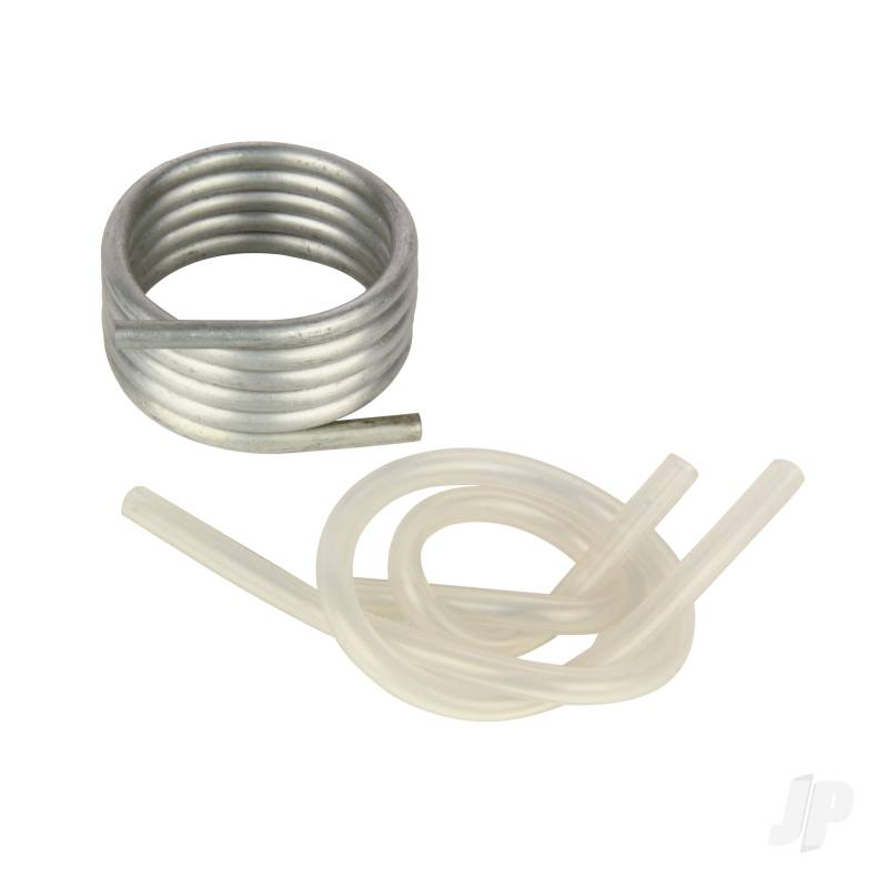 Water Cooling Tube (Rivos, Rivos BL)