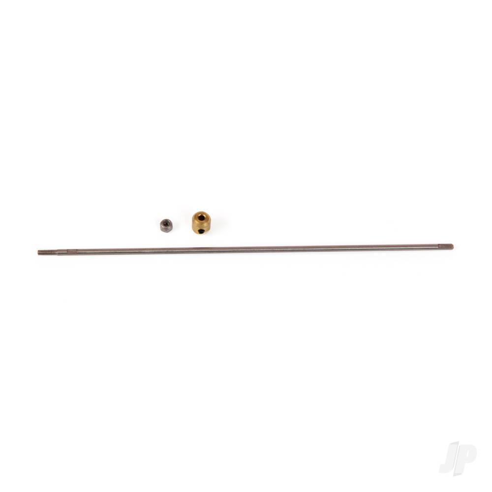 Propeller Shaft (Rivos XS)
