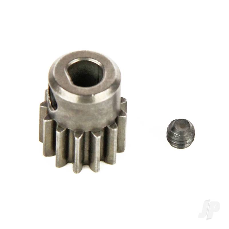 Pinion Gear, 32P 13T