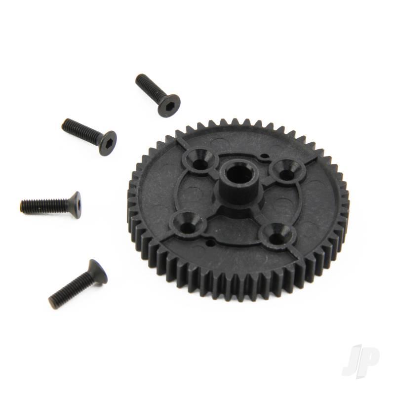 Spur Gear Center Differential 54T/32P (Avenge)
