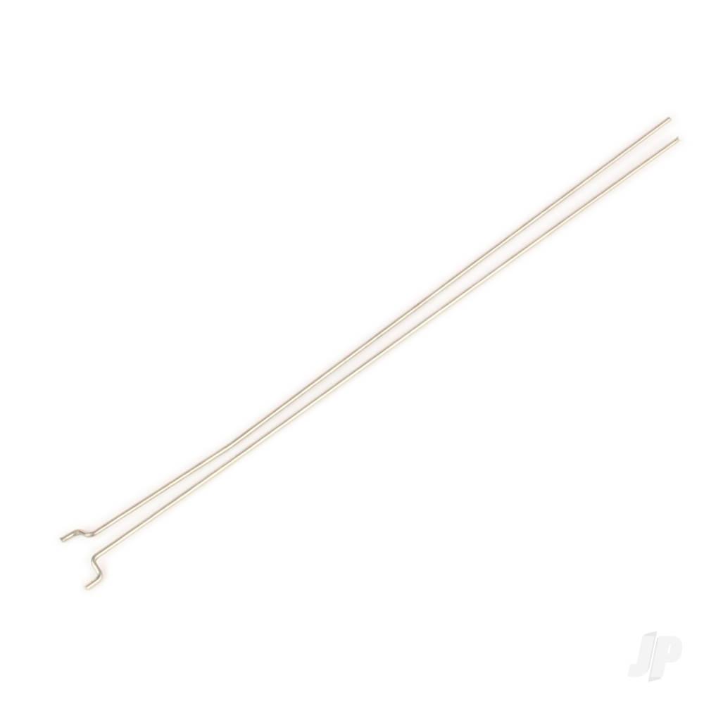 Pushrod For Aileron (2pcs)