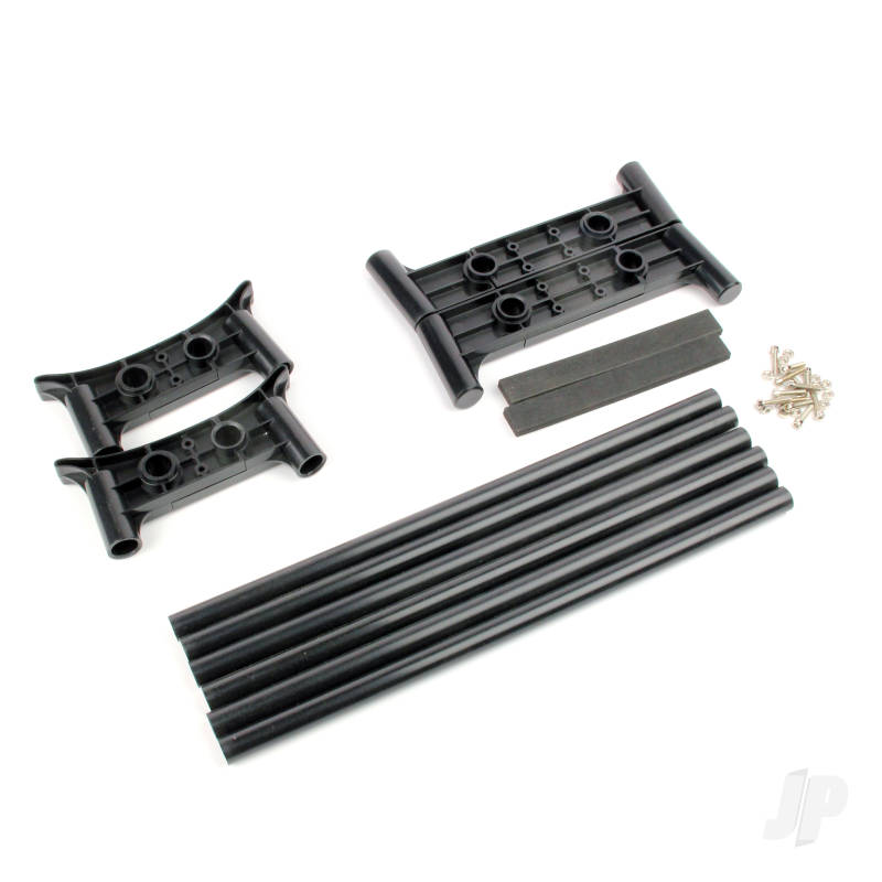 Plastic Molded Boat Stand