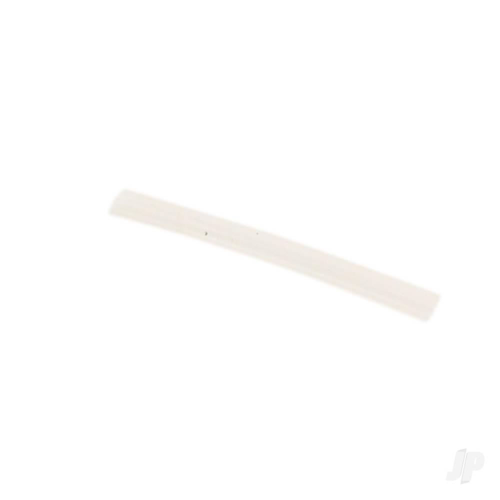6cm Length Silicone Tube (3x5)