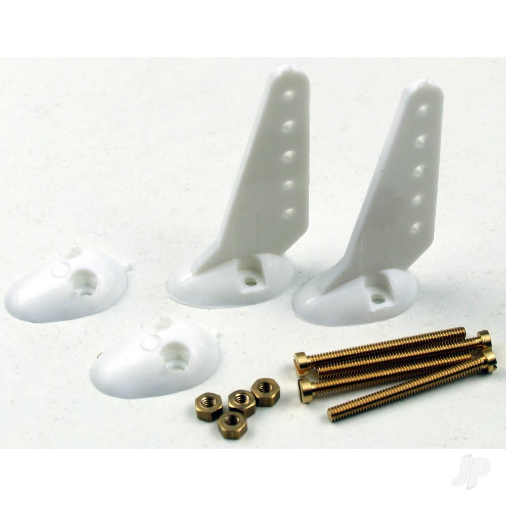 Large Control Horn (2pcs)