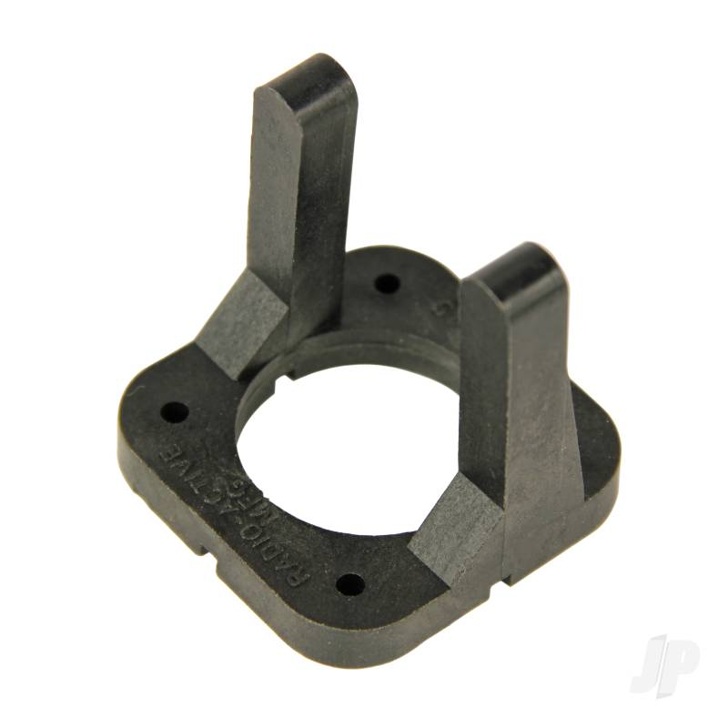 30-45 Nylon Engine Mount