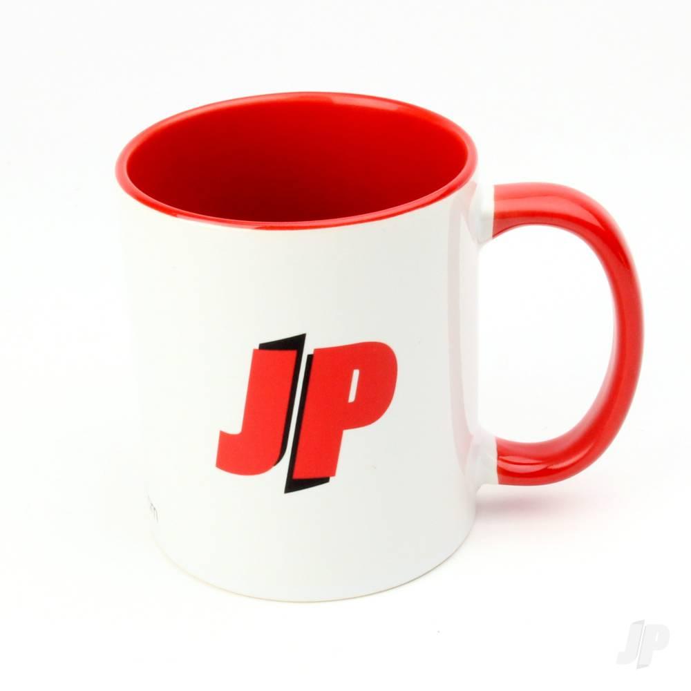 JPDC030001.jpg